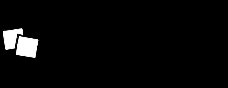 Lamalab